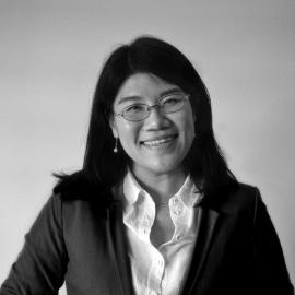 Anastasia Chin Mengxing
