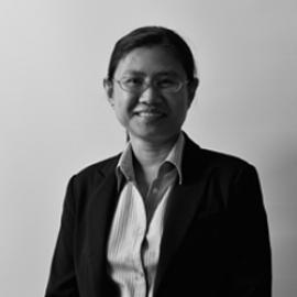 Joy Chiam Ee Ling
