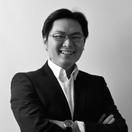 Nicholas Wung Duk Ying