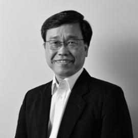 Sim Hui Chuang