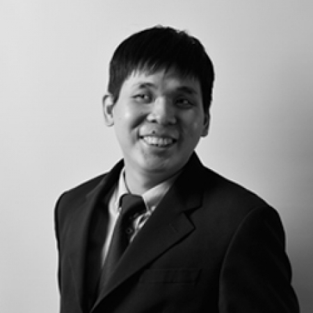 Loh Wei Siong