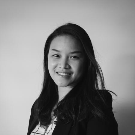 Jane Sim Tze Chee
