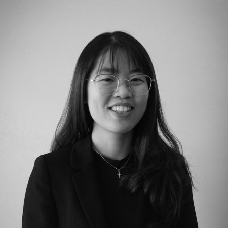 Joyce Ting Guo Jen