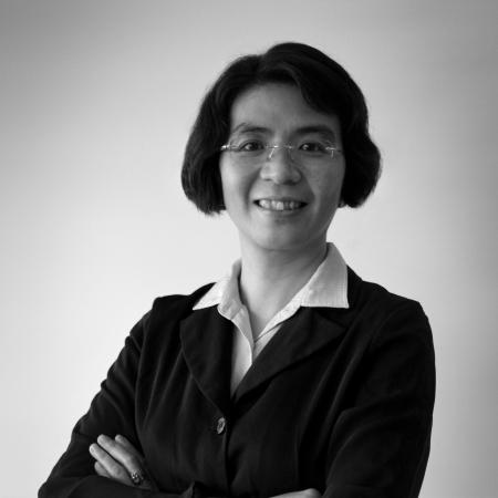 Sandy Tang Pui Nyuk