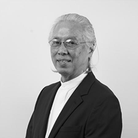 Yap Han Boon